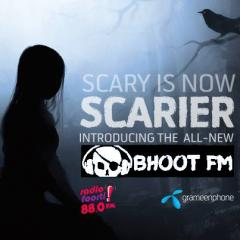 bhoot fm 2017 download low quality