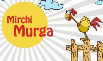 Download radio mirchi murga episodes of lost