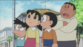 Doraemon in hindi - Nobita Ki Kahaani.3gp