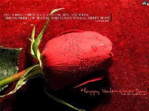 val55a.jpg Valentine Wallpapers