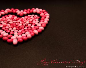 valemmmmtine__s_by_dimensionzero.jpg Valentine Wallpapers
