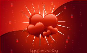 valentine__s_day_wallpaper_by_alfala7i.jpg Valentine Wallpapers