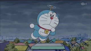 Doraemon in Hindi - Ek Sweets Farm.3gp