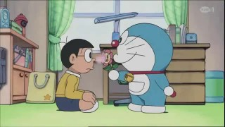 Doraemon in hindi - Pinnochio Ka Phool.3gp