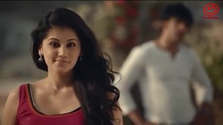 Hottest Wild Stone Indian Tv Ads commercials.3gp