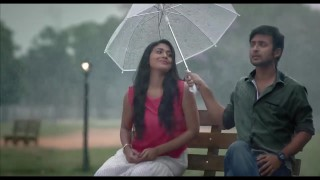 Keya Beauty Soap TVC.mp4