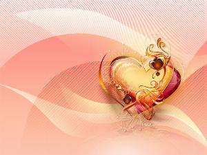 take_my_heart___wp_by_lilyas.jpg Valentine Wallpapers