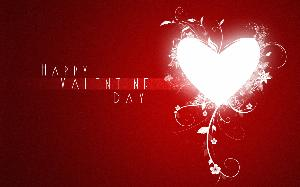 valentine_by_preet618.jpg Valentine Wallpapers