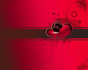 valentine_wallpaper_by_limpich.png.jpg Valentine Wallpapers